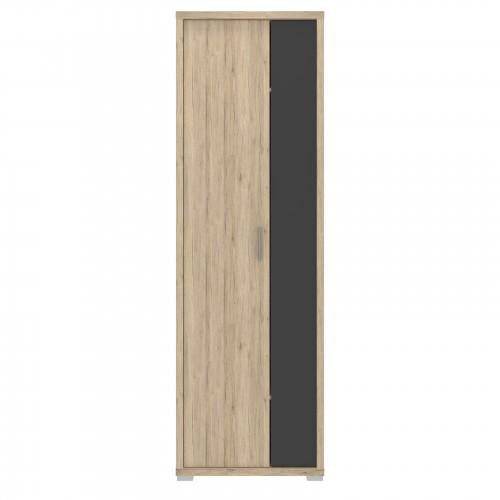 Шкаф без зеркала Лора ВМВ Холдинг