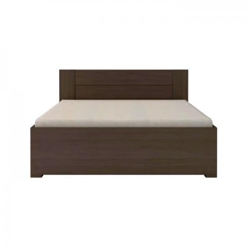 Кровать 160 Алабама ВМВ Холдинг
