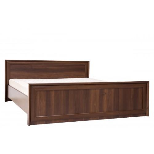 Кровать 160 Джоконда ВМВ Холдинг