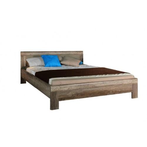 Кровать 160 Джульетта ВМВ Холдинг