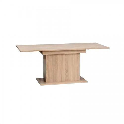 Стол обеденный раскладной Рено 2 ВМВ Холдинг