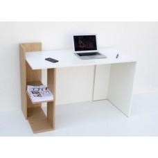 Письменный стол HO SHELF