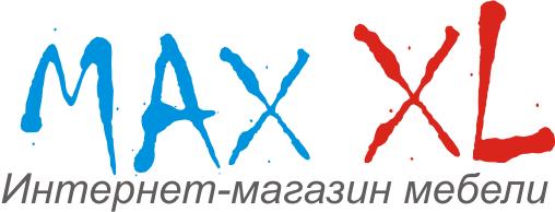 Интернет магазин мебели Харьков MaxXL